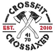 Logo est 2010