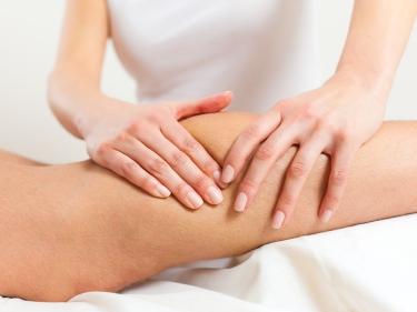 Sports-Massage-1b